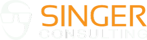 Singer Consulting, Inc.