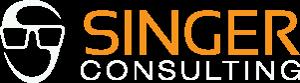 Singer Consulting, Inc.